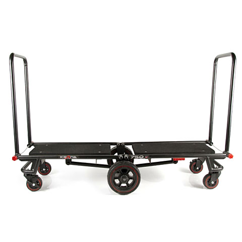 Trolley Krane Cart AMG750