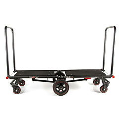 Krane Cart AMG750 « Transport Trolley
