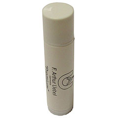 F. Arthur Uebel Cork Grease Stick