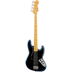 Fender American Professional II Jazz Bass MN DK NIT