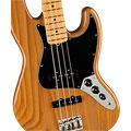 Basse électrique Fender American Professional II Jazz Bass MN RST PINE