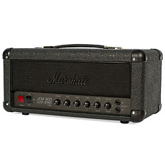 Marshall Studio Classic SC20HD5 Stealth Spl. Edition « Cabezal guitarra