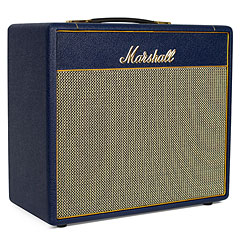 Marshall Studio Vintage SV20CD2 Navy Levant Special Edition « Guitar Amp