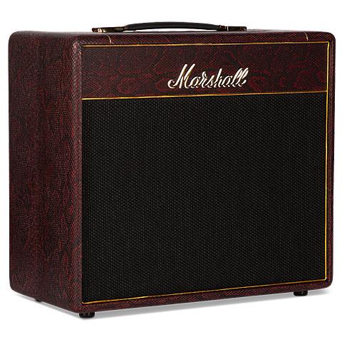 Gitaar Combo Marshall Studio Vintage SV20CD1 Snakeskin Special Edition