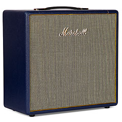 Marshall Studio Vintage SV1112D3 Navy Levant Sp.Edition « Box E-Gitarre