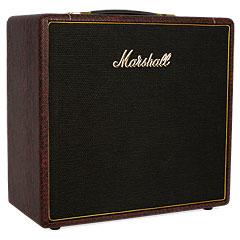 Marshall Studio Vintage SV1112D2 Snakeskin Sp.Edition « Baffle guitare élec.