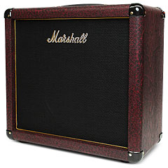 Marshall Studio Classic SV112D6 Snakeskin Sp.Edition « Guitar Cabinet