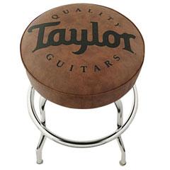 Taylor Bar Stool 24 Zoll « Geschenkartikel
