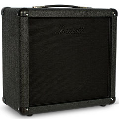 Marshall Studio Classic SV112D4 Stealth Sp.Edition « Box E-Gitarre