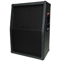 Marshall Studio Classic SV212D4 Stealth Sp.Edition « Box E-Gitarre