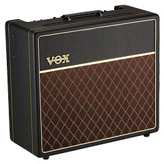 VOX VOX AC15HW1G12C « E-Gitarrenverstärker