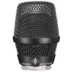 Neumann KK 105 S-BK « Cabeza de micrófono