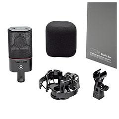 Austrian Audio OC18 Studio Set « Microphone