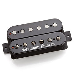 Seymour Duncan Black Winter Trembucker « Pickup E-Gitarre
