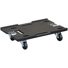 Seeburg Acoustic Line G Sub 1501 wheelboard « Lautsprecherzubehör