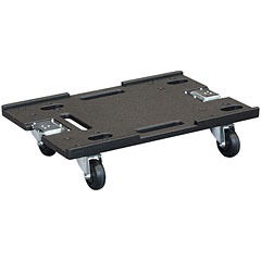 Seeburg Acoustic Line G Sub 1501 wheelboard