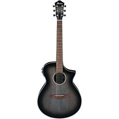 Ibanez AEWC11-TCB « Guitarra acústica