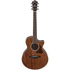 Ibanez AE245JR-OPN « Guitarra acústica