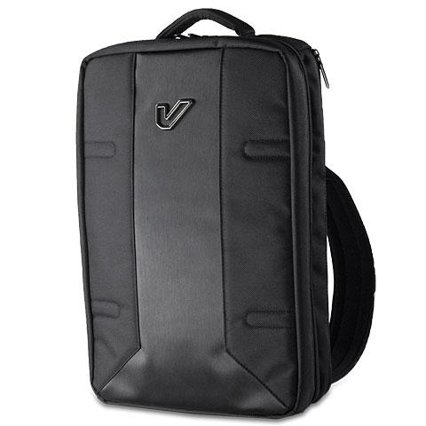 Funda para baquetas Gruv Gear QUIVR Tour Drum Stick Bag