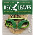 Produits d'entretien Key Leaves Sax Key Props