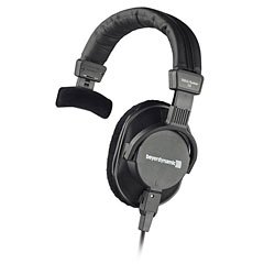 Beyerdynamic DT-252 « Casque