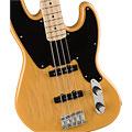 Bajo eléctrico Squier Paranormal Jazz Bass 54 BSB