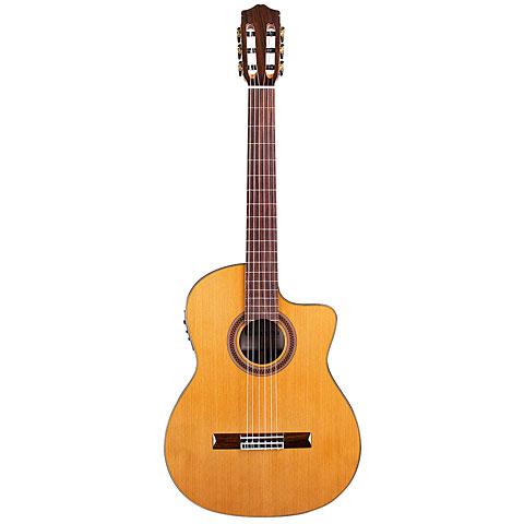 Guitarra clásica Cordoba C7-CE CD
