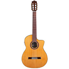Cordoba C7-CE CD « Classical Guitar