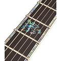 Guitarra eléctrica BC Rich Shredzilla Extreme Exotic TBK