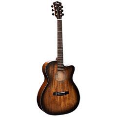 Cort COREOCAMHOPBB « Guitarra acústica