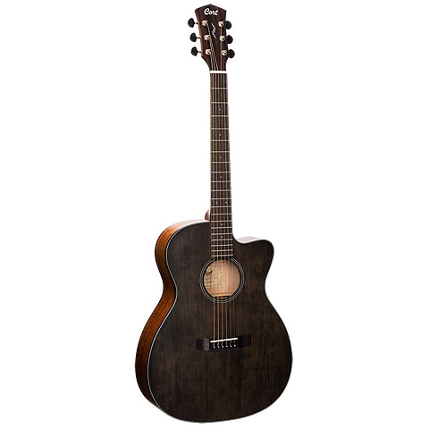 Guitare acoustique Cort CORE-OC SP