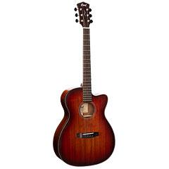 Cort COREOCABWOPLB « Guitarra acústica