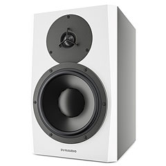 Dynaudio PRO LYD-8 White Showroom « Monitor activo