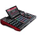 DJ-Sampler Akai MPC X