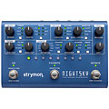 Pedal guitarra eléctrica Strymon NightSky Time-Warped Reverberator