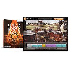 Toontrack Classic Rock EZX « Synthétiseurs virtuels