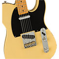 E-Gitarre Fender Vintera Road Worn 50sTelecaster VBN