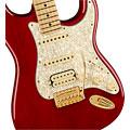E-Gitarre Fender Tash Sultana Stratocaster TCH