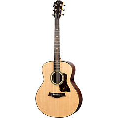Taylor GT Urban Ash « Guitare acoustique