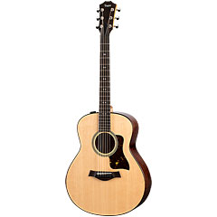 Taylor GTe Urban Ash « Guitare acoustique