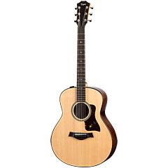 Taylor GTe Urban Ash « Guitarra acústica