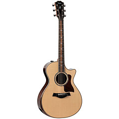 Taylor 812ce 2020 « Acoustic Guitar