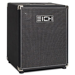Eich Amps 210XS-8 « Box E-Bass