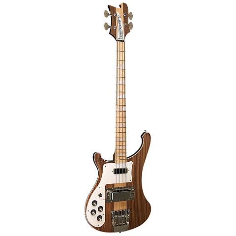 Rickenbacker Standard 4003 W Lefthand « E-Bass Lefthand