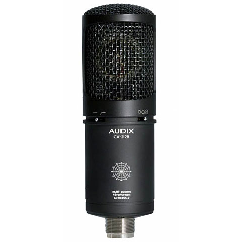 Microphone Audix CX212B