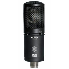Audix CX212B « Microphone