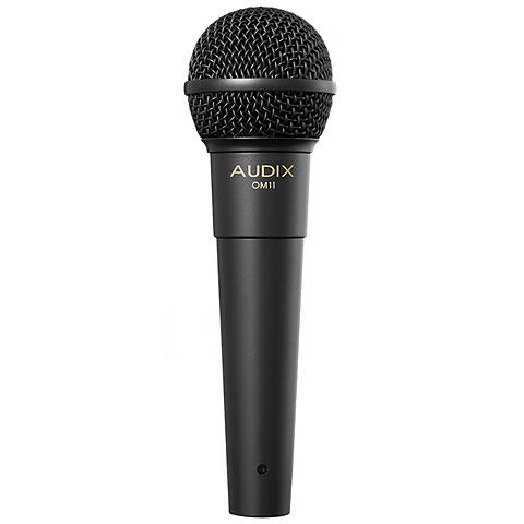 Mikrofon Audix OM11