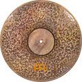 "Hi-Hat-Becken Meinl Byzance B16-EDMTH Extra Dry Medium Thin 16"" HiHat"