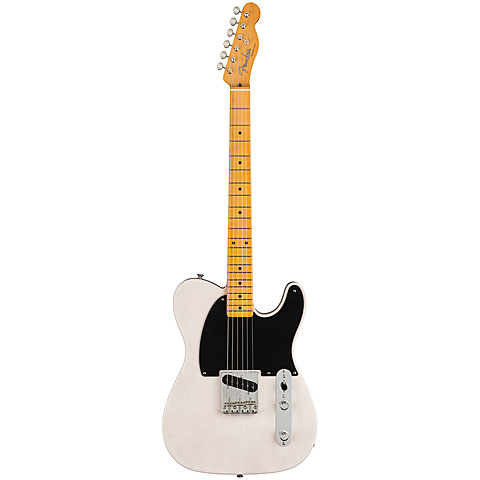 Fender 70th Anniversary Esquire WBL (B-Stock) « E-Gitarre