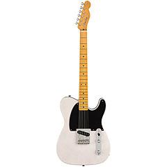Fender 70th Anniversary Esquire WBL (B-Stock)